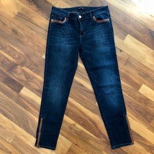 Jeans-Skimmer WHBM